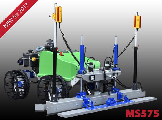 ms575